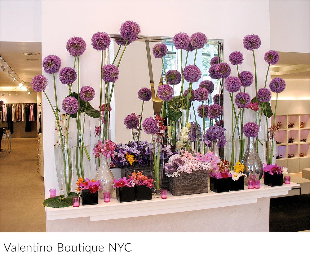 Valentino-Boutique-NY.jpg