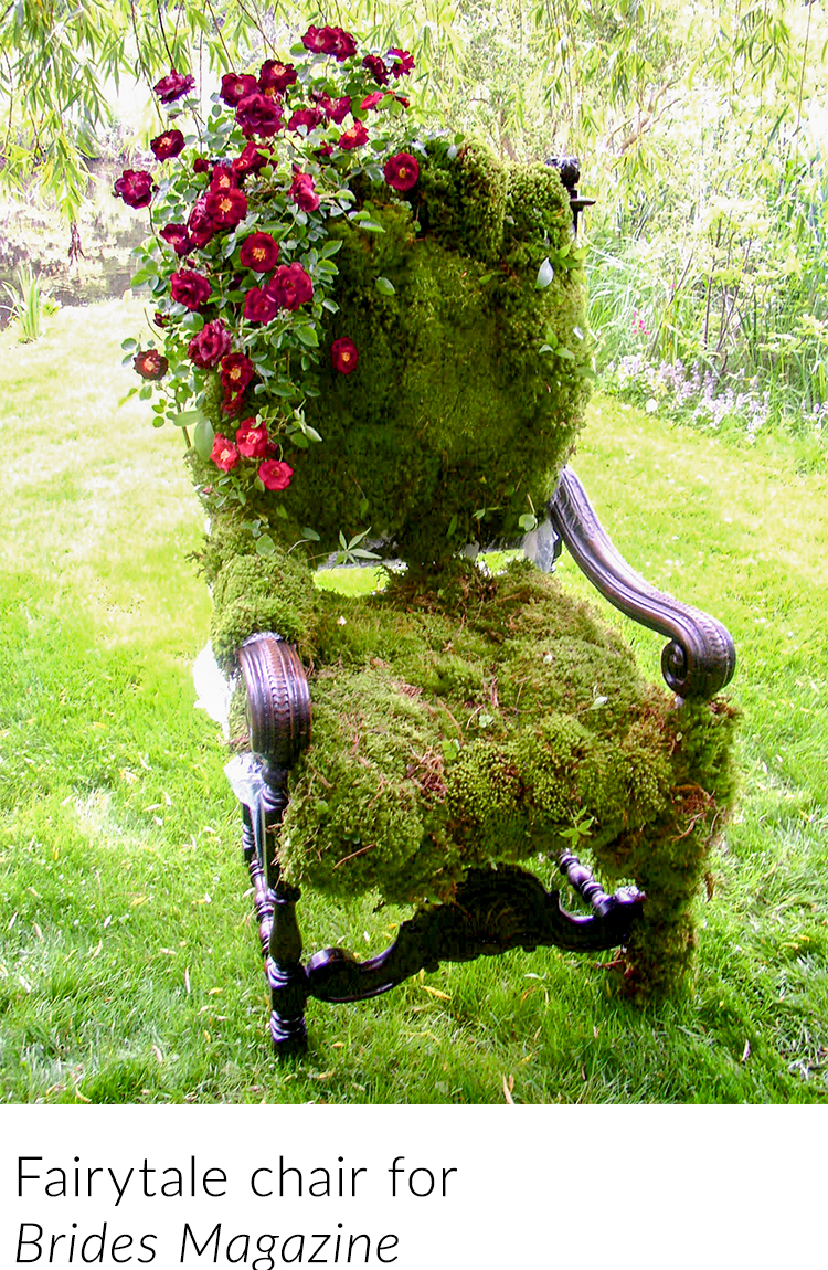 3-Fairy-tale-chair.jpg