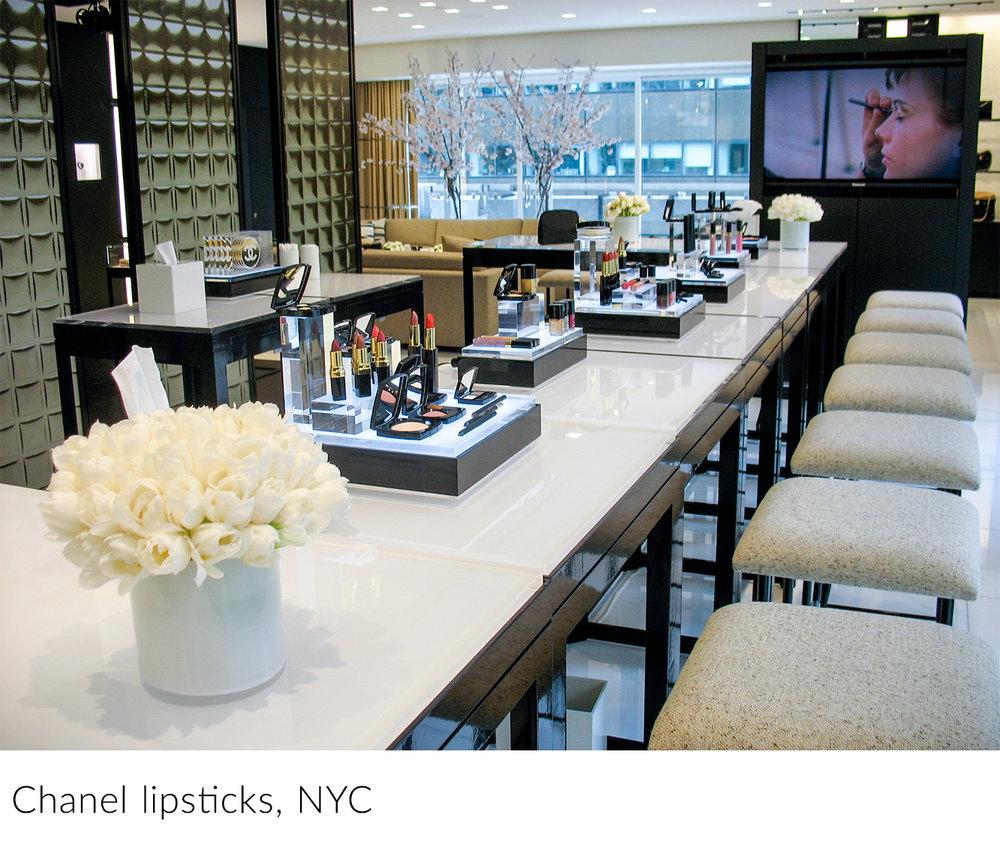 Chanel-lipsticks_1.jpg
