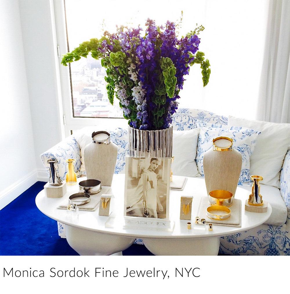 Monica-Sordok_1.jpg
