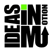 IDEASINMOTION_LOGO_WEB.jpg