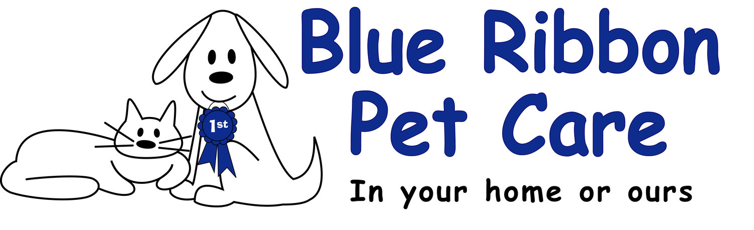 Blue Ribbon Pet Care, LLC