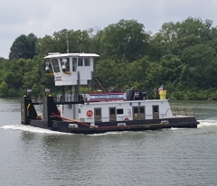 Towboat - retractable - 002.jpg