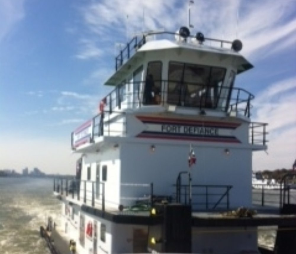 Towboat - Full front.JPG