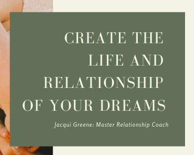 Join our free Facebook Group; The Relationship of Your Dreams. - Click HERE to join.