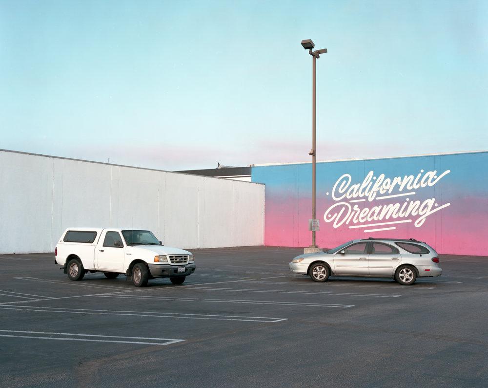 californiadreaming.jpg