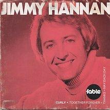 jimmy-hannan-curly-fable-2-s.jpg