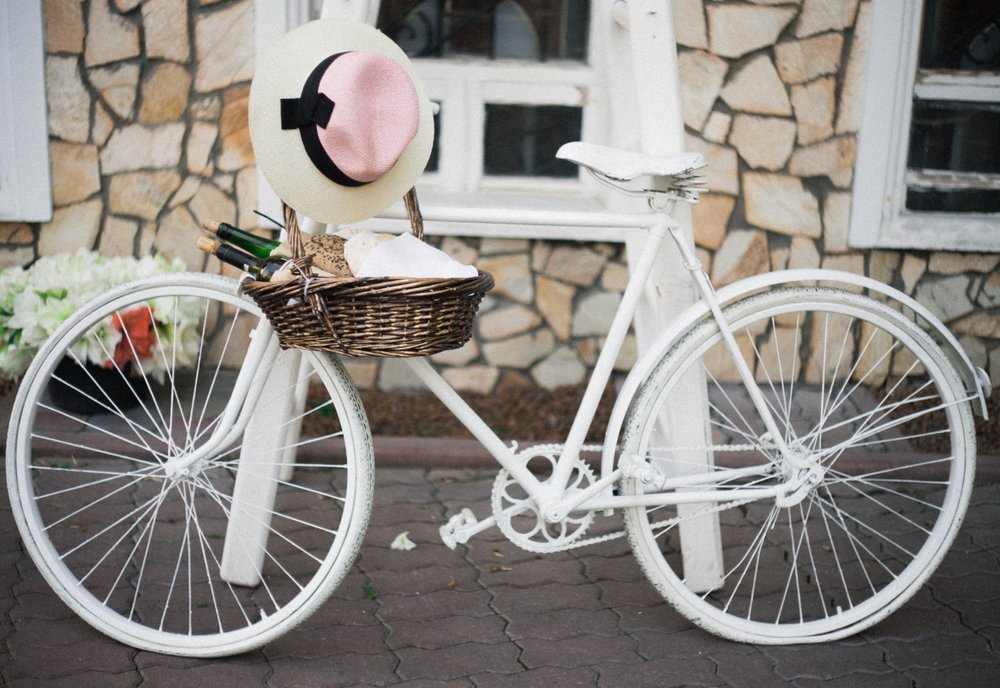 White bycicle.jpg