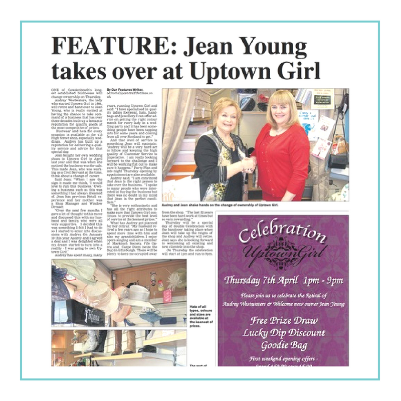 Uptown girl 1.jpg