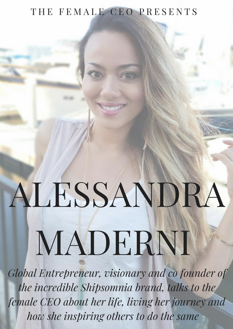 ALESSANDRA MADERNI.jpg