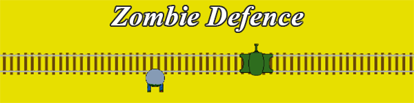 ZombieDefence.png