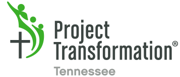 project-transformation-tennessee-logo.png