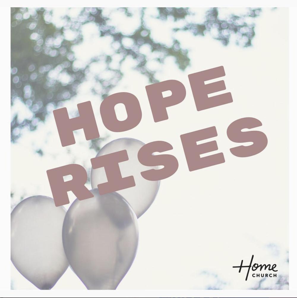 Hope Rises.png
