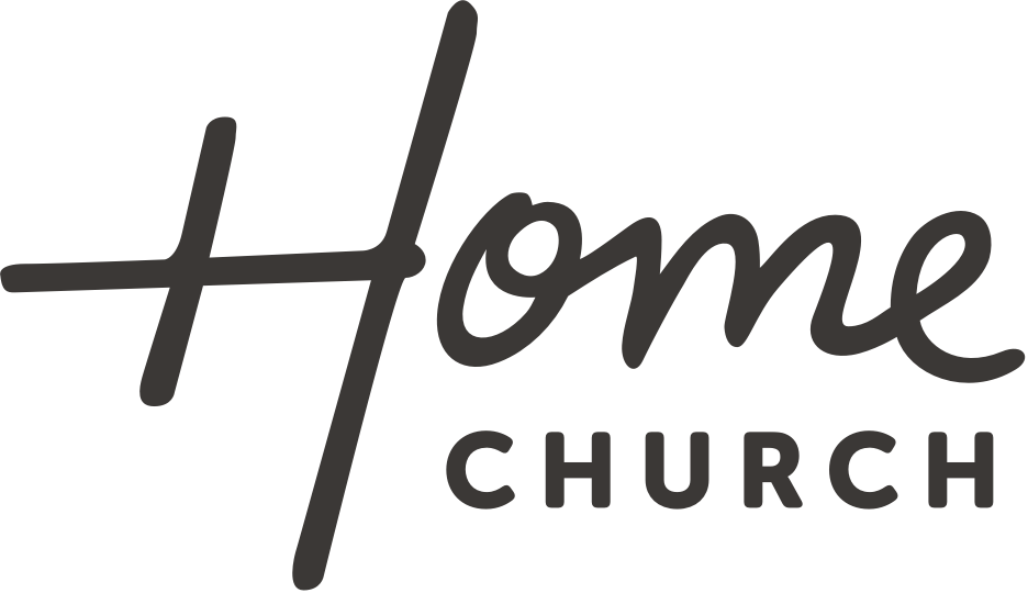 Home Church Nashville