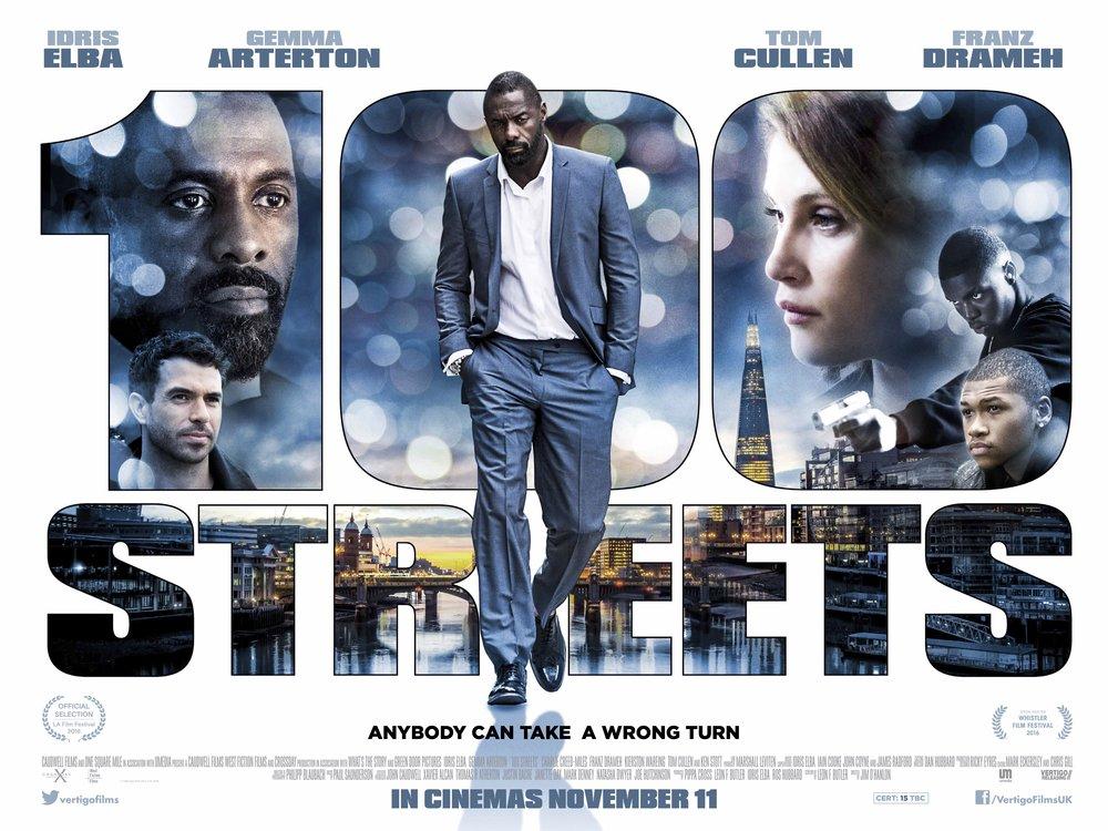 100_STREETS_QUAD_2.jpg