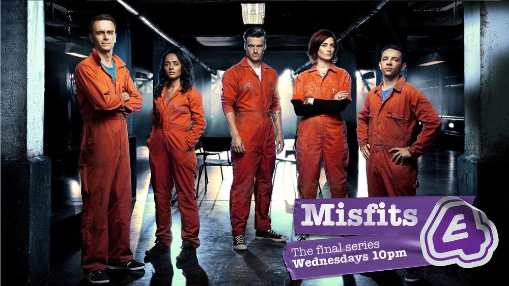 Misfits_final.series.jpg