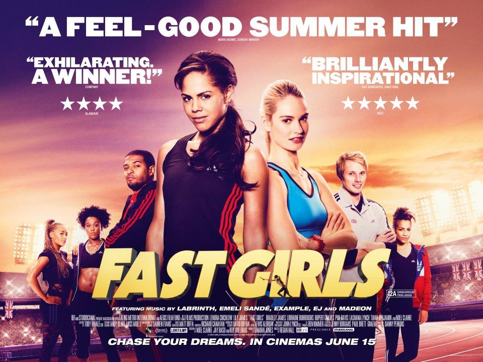 FAST GIRLS POSTER.jpg