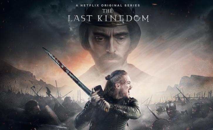 The-Last-Kingdom-3-1.jpg