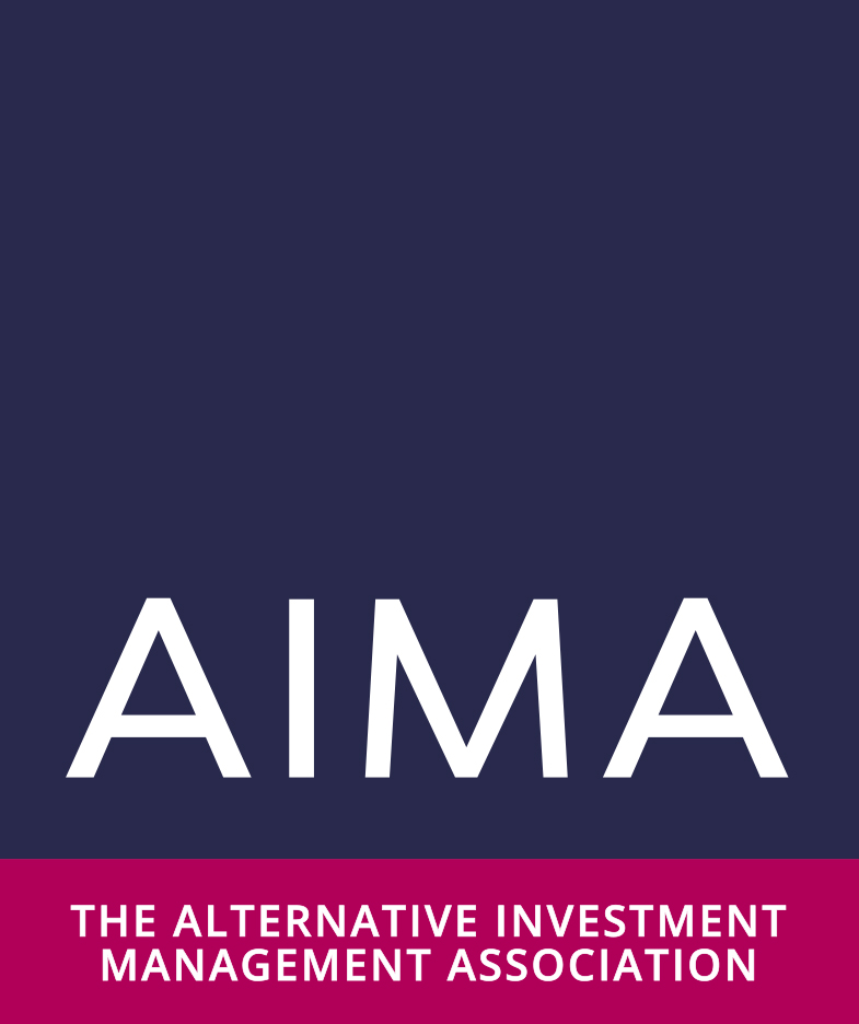 AIMA Primary Logo - with copy[136].jpg
