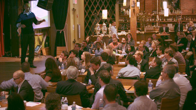 CityWinery1.png