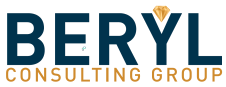 beryl_logo_gold_H87_transparent.png