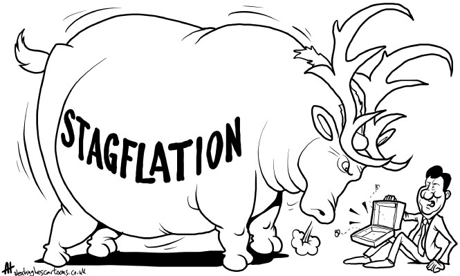 2011-03-25-Stagflation.jpg