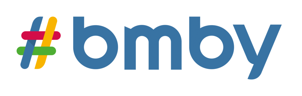 new bmby logo.png