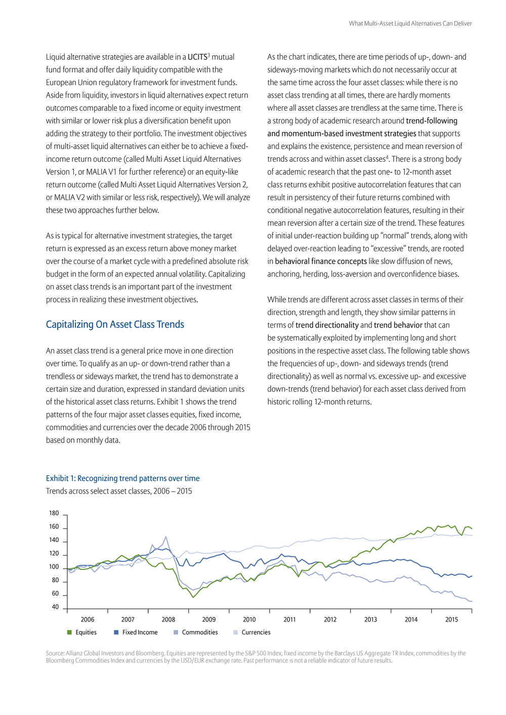 201608_Fokus Multi-Asset Liquid Alternatives_EN_Page_2.png