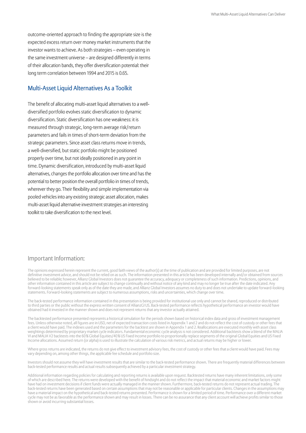 201608_Fokus Multi-Asset Liquid Alternatives_EN_Page_7.png
