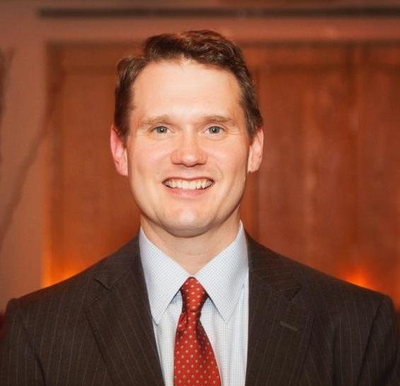 Ryan.Atkinson1.jpg