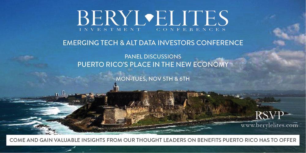 BERYL ELITES PUERTO RICO Nov 5-6.jpg