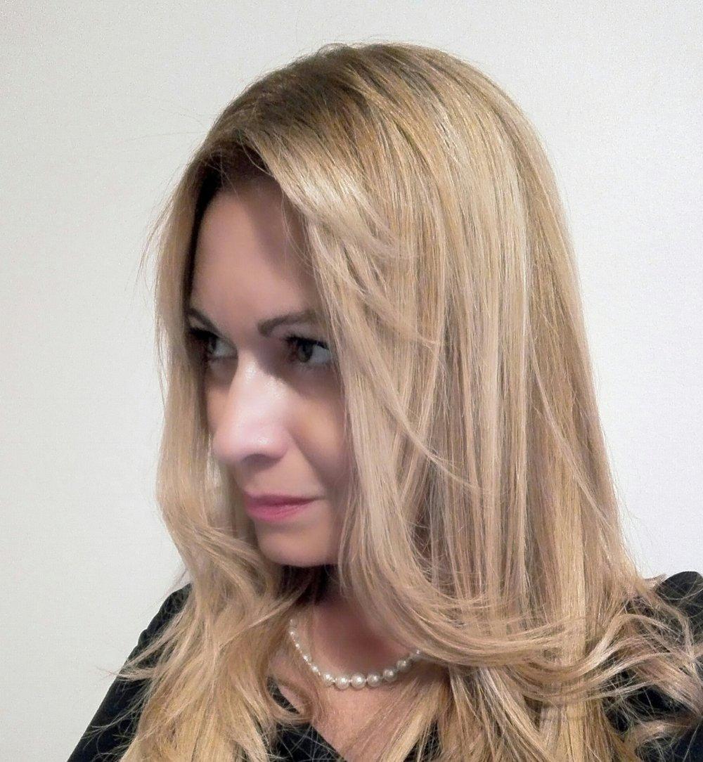 Alejandra Literrio.jpg