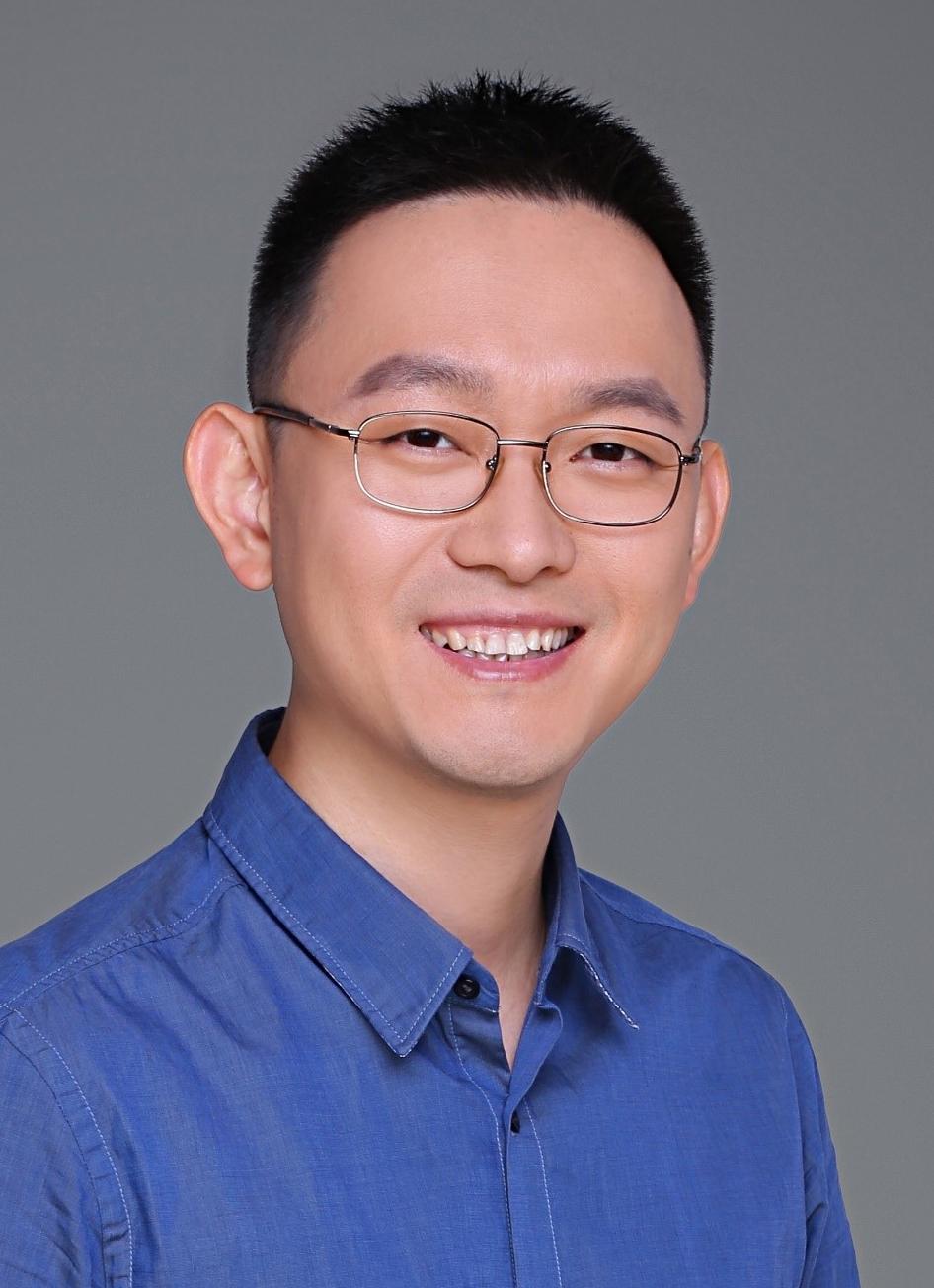 Eric Yu.jpg