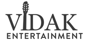 vidak entertainment copy.png