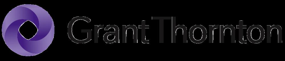 grant thornton logo.png