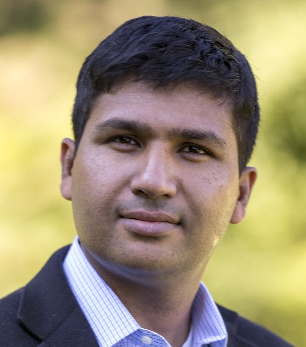 Sameer Gupta.jpg