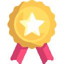 medal.png