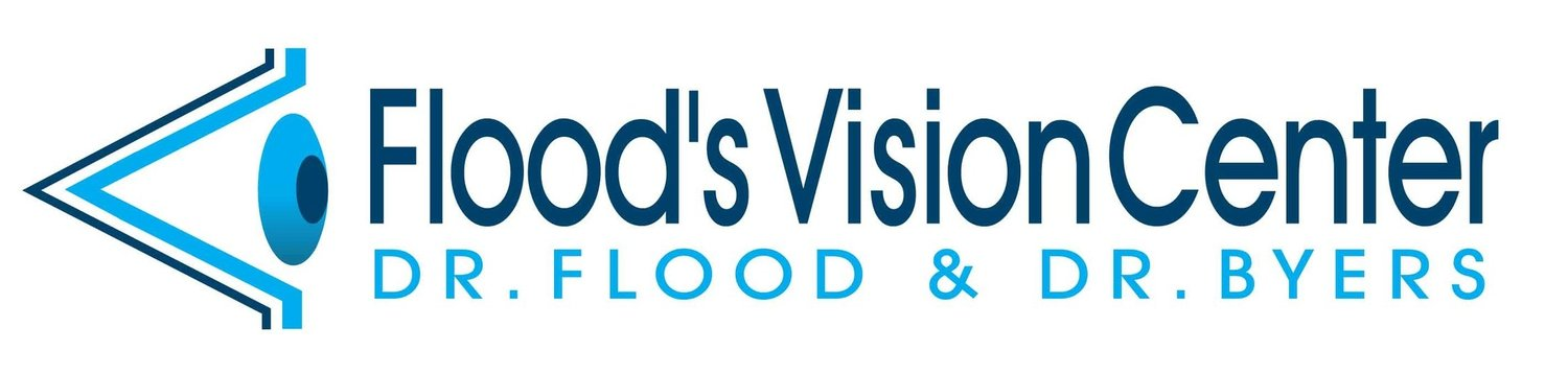 Dr Flood's Vision Center