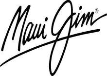 Maui Jim - Lenses like no other.