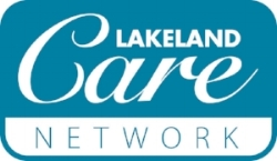 Lakeland Care Network.jpg