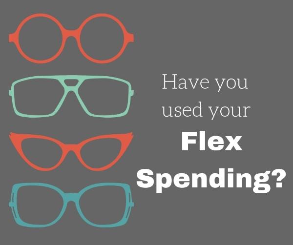 Flex Spending.jpg