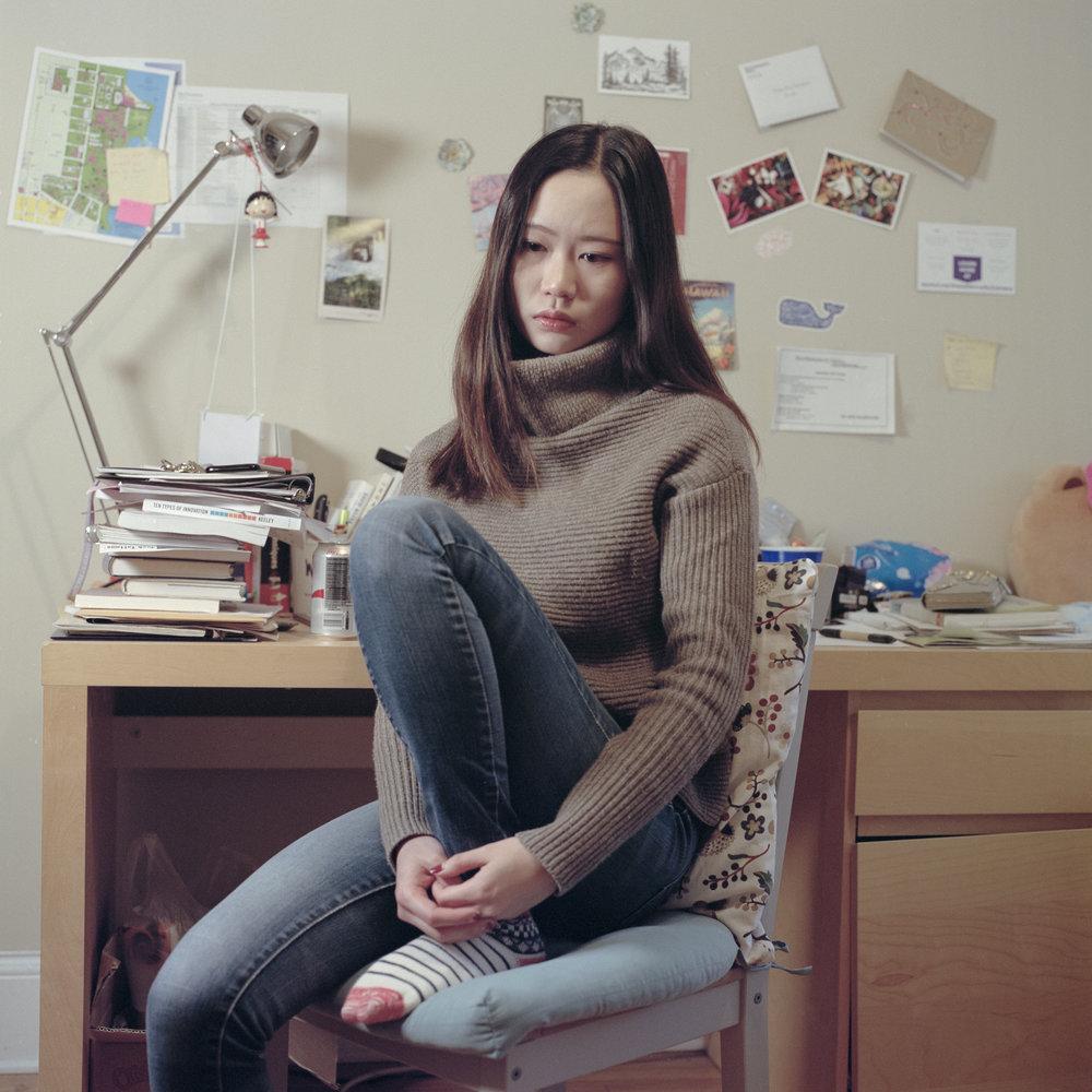 Xuan Chen.jpg