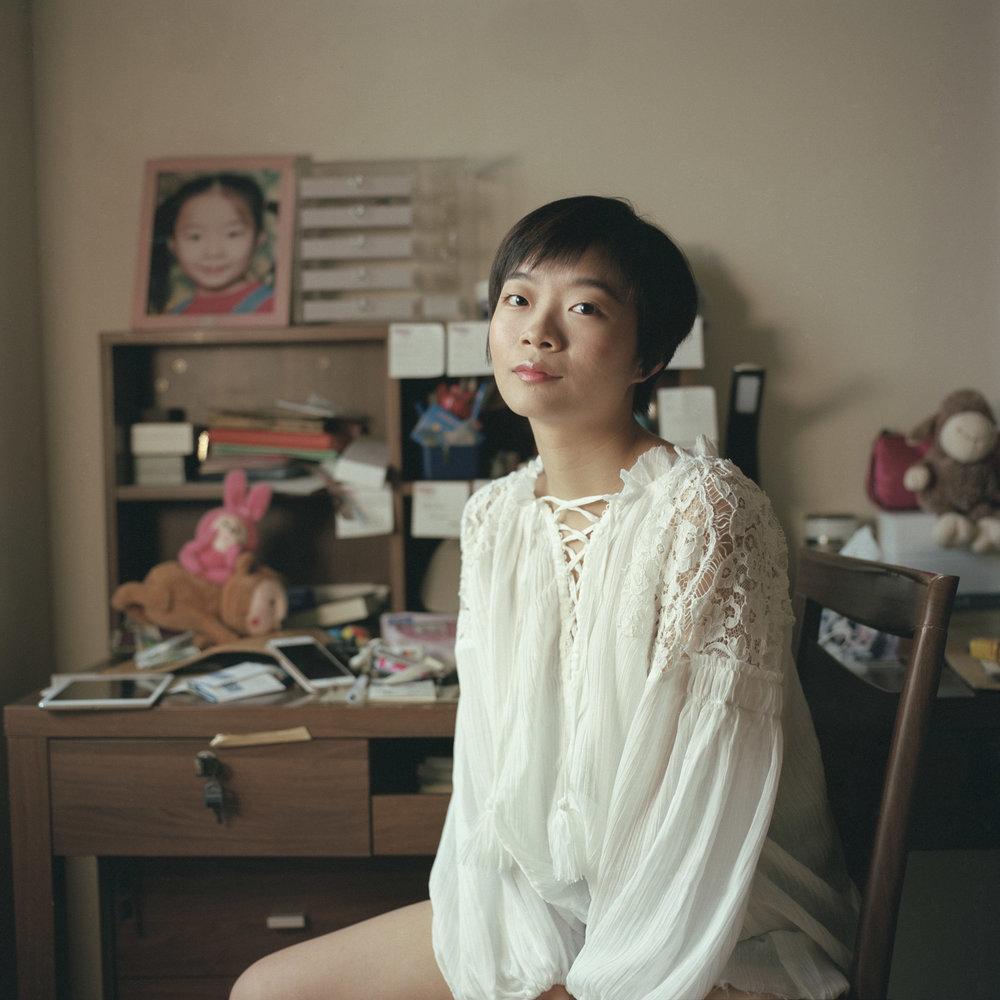 Zhen Yuan.jpg