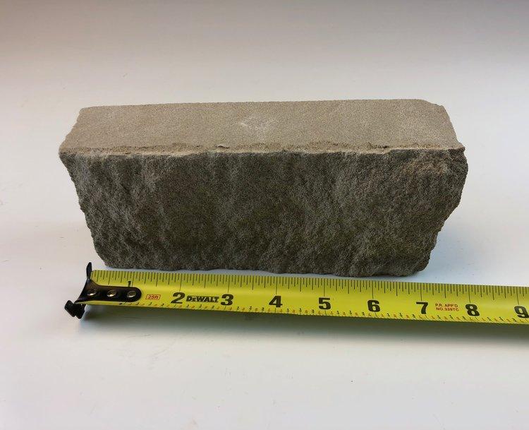 Indiana Limestone Carving Block # 107 (7