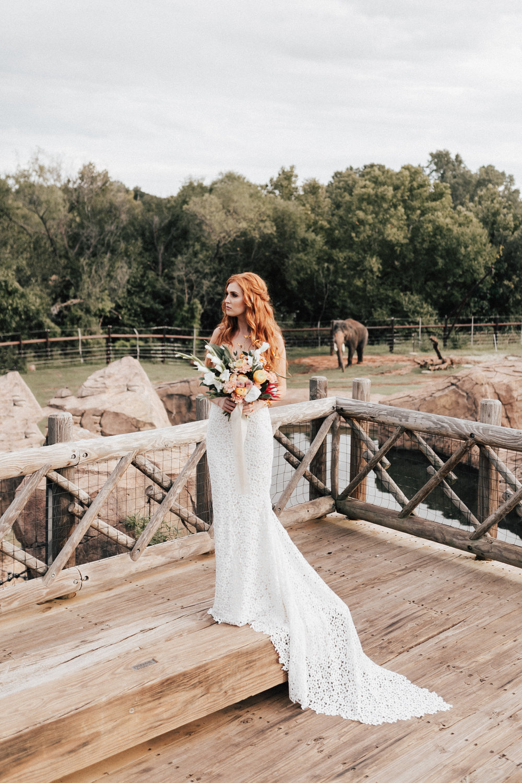 Brides of Oklahoma KHP-61.jpg