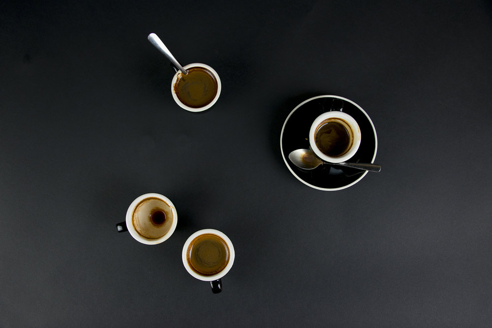 Amie-LeeKing-food-photography-espresso-done.jpg