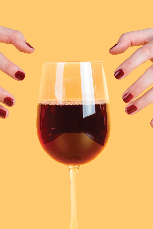 Start_Here-hand_wine.jpg