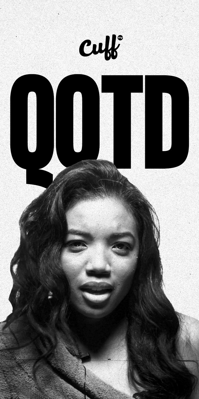 QOTD-Vertical-Banner.png