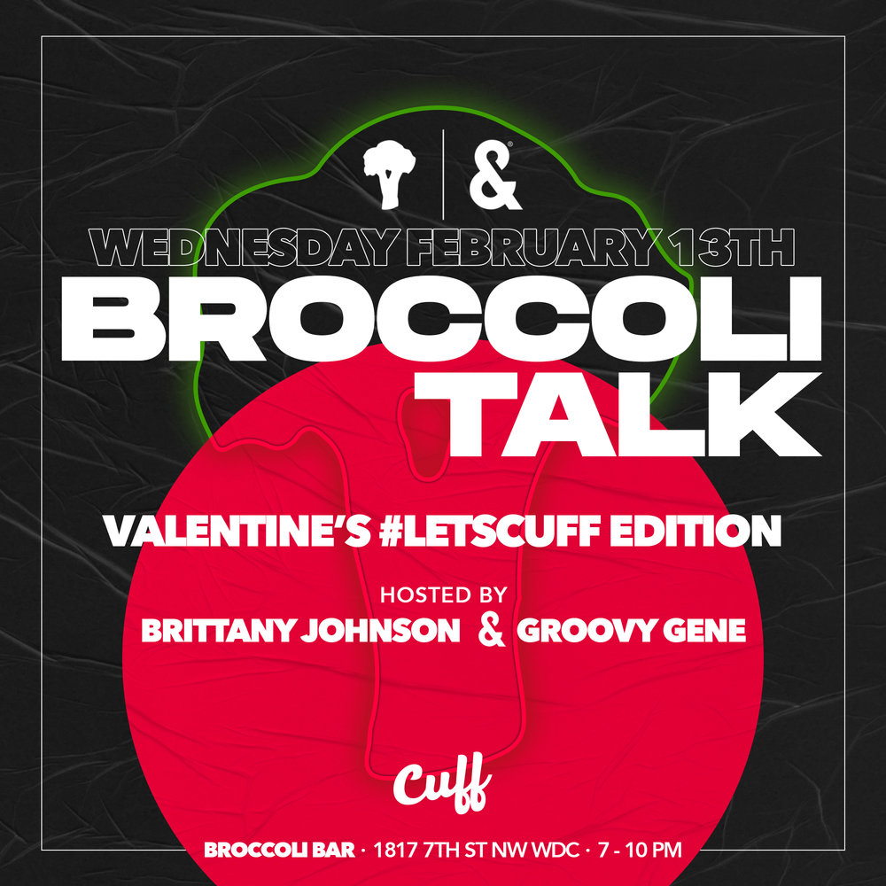 broccoli-talk-cuffflyer.jpg