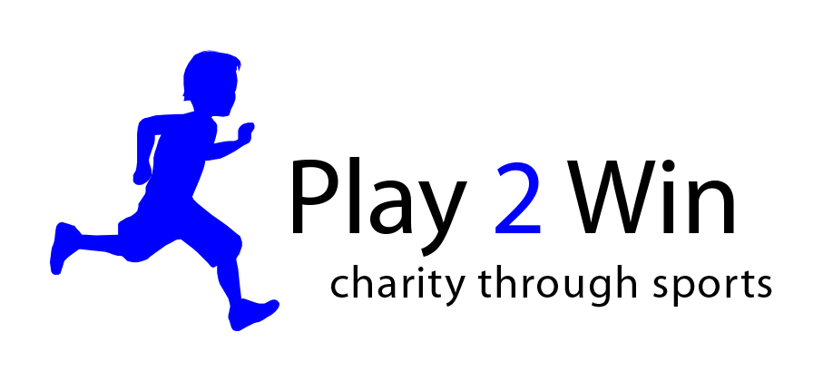 Play2Win Foundation